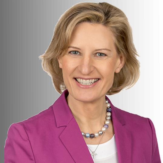 Dr. Angelika Niebler