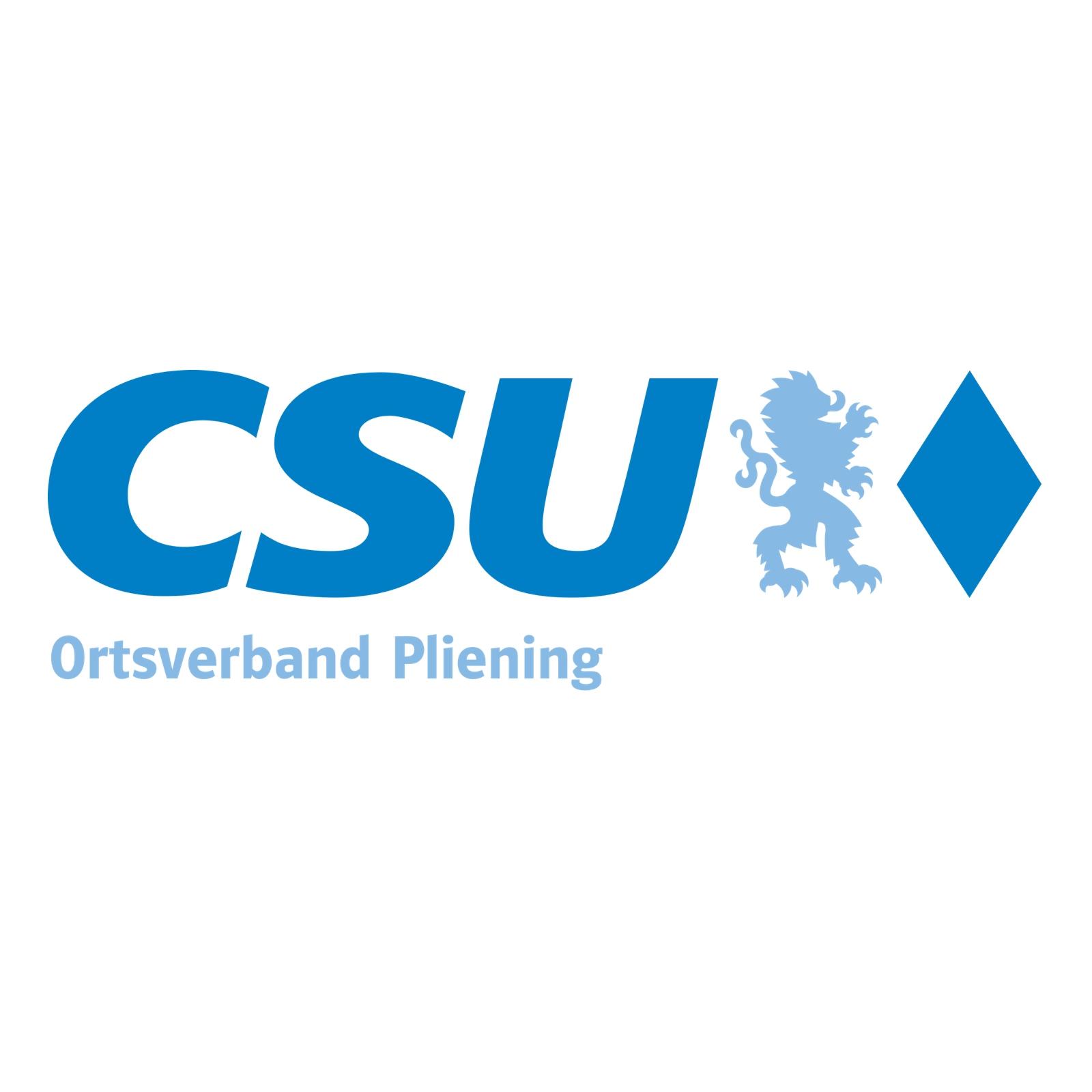 CSU Pliening