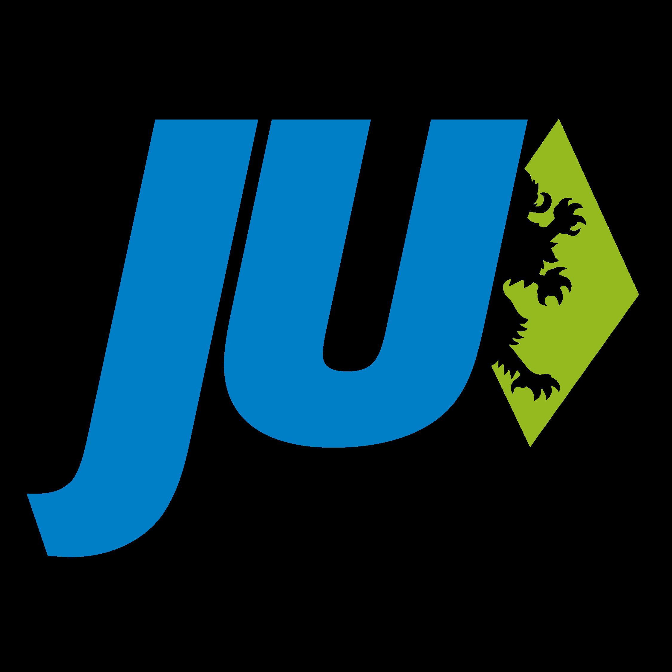 JU Verbände