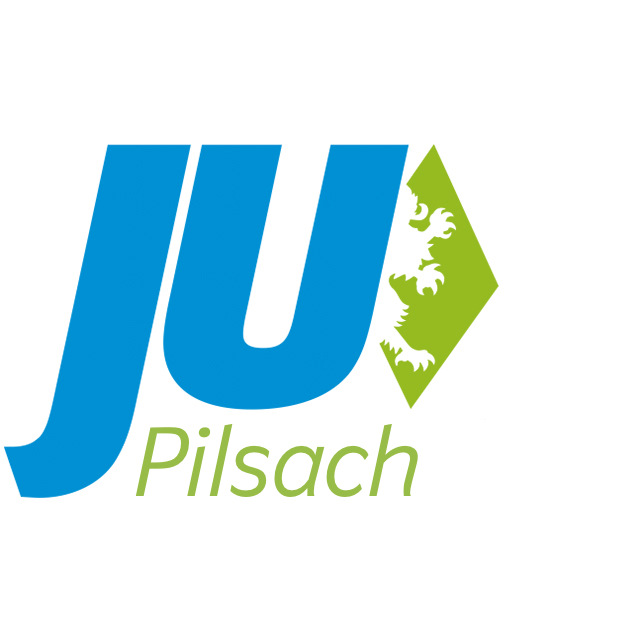 pilsach.jpg
