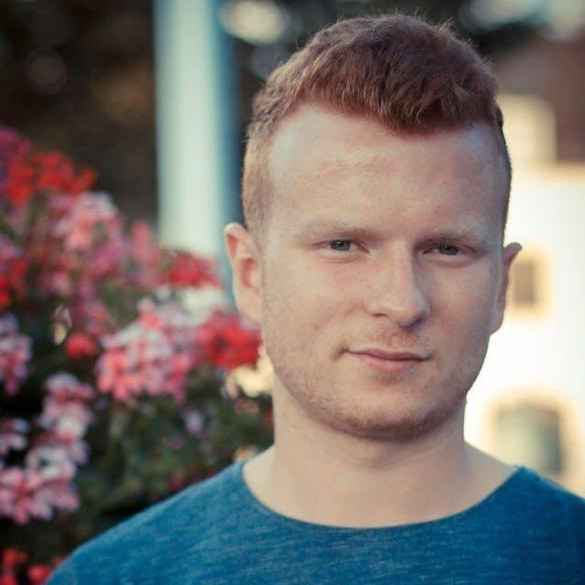 Carsten Metz