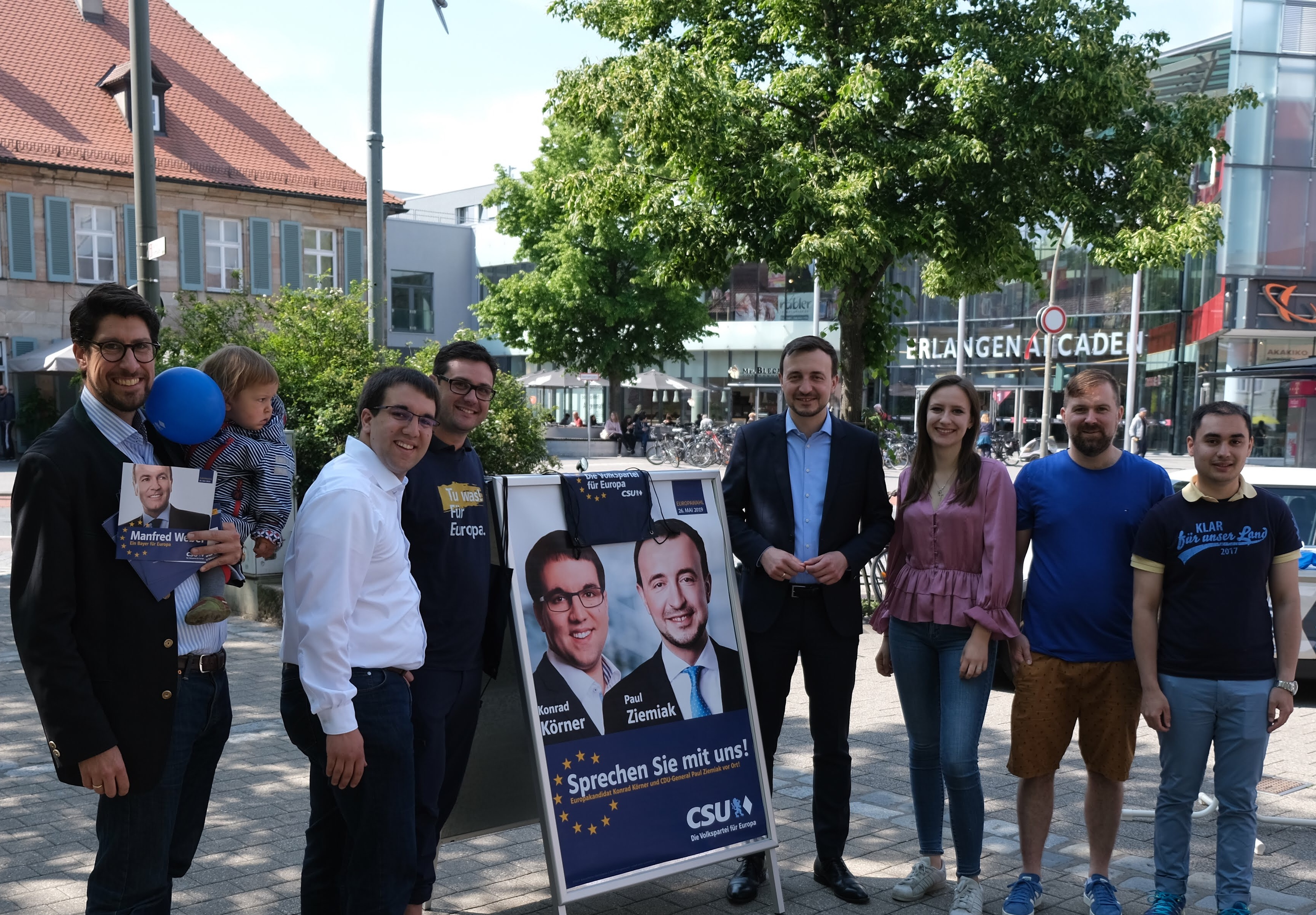 europawahlkampf.jpg