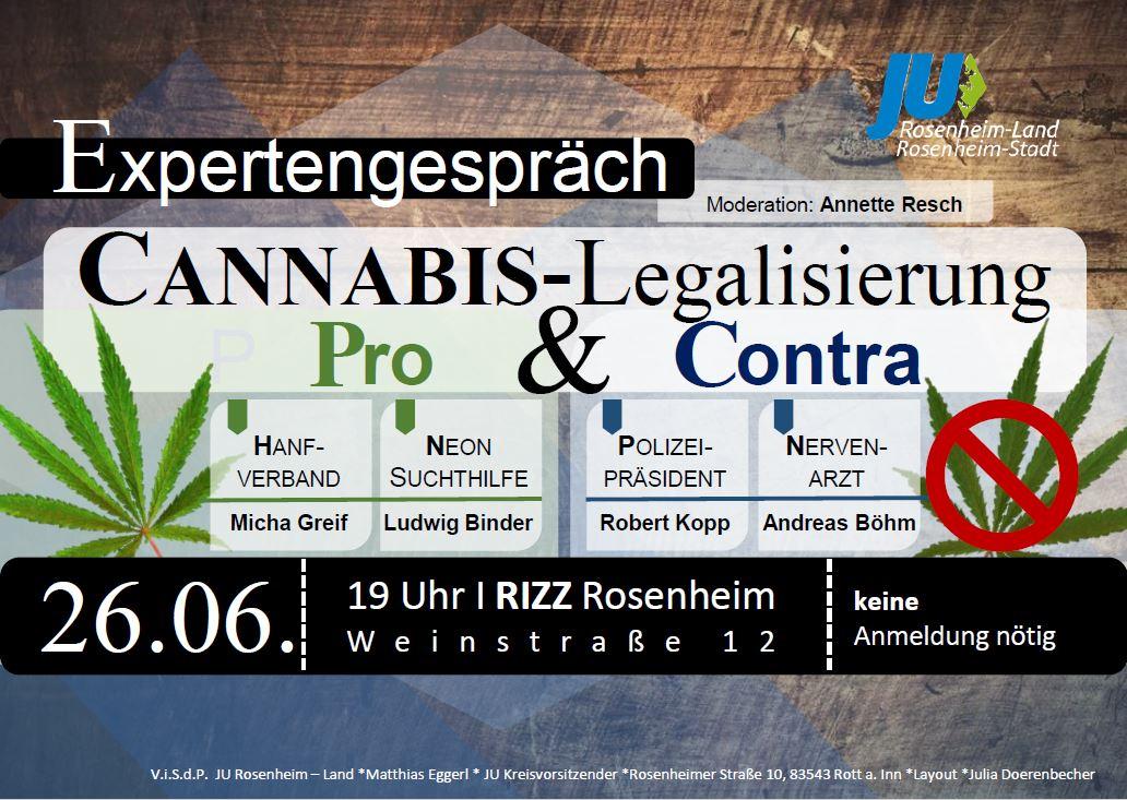 flyer-cannabislegalisierung-pro-und-contra.jpg