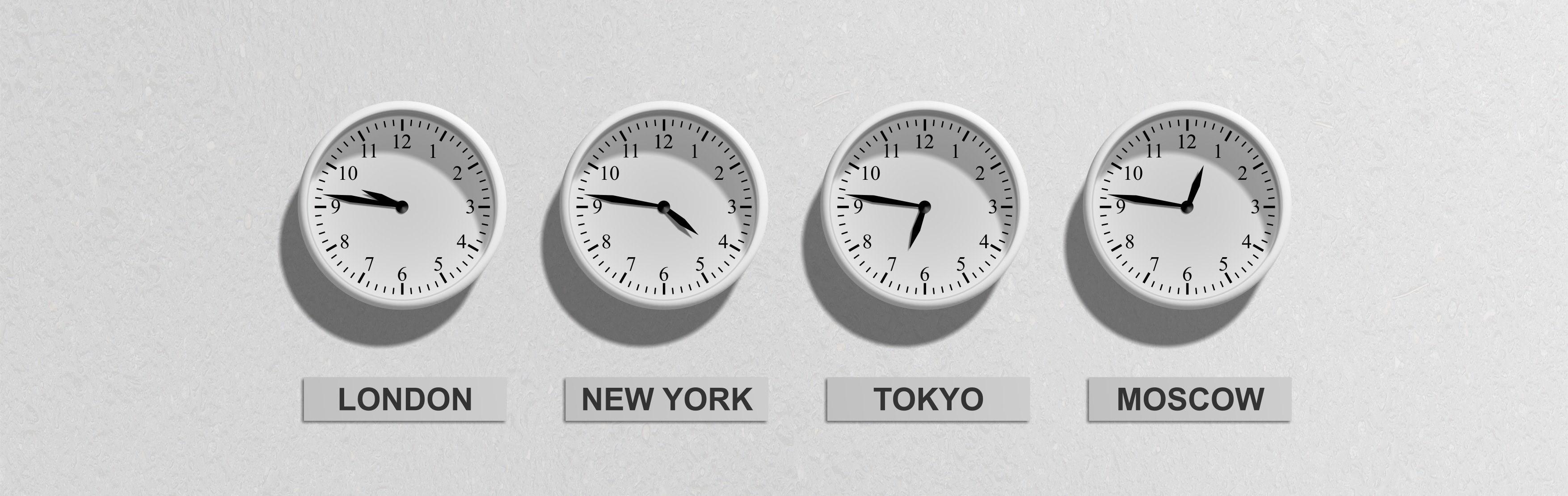 london-new-york-tokyo-and-moscow-clocks-48770.jpg