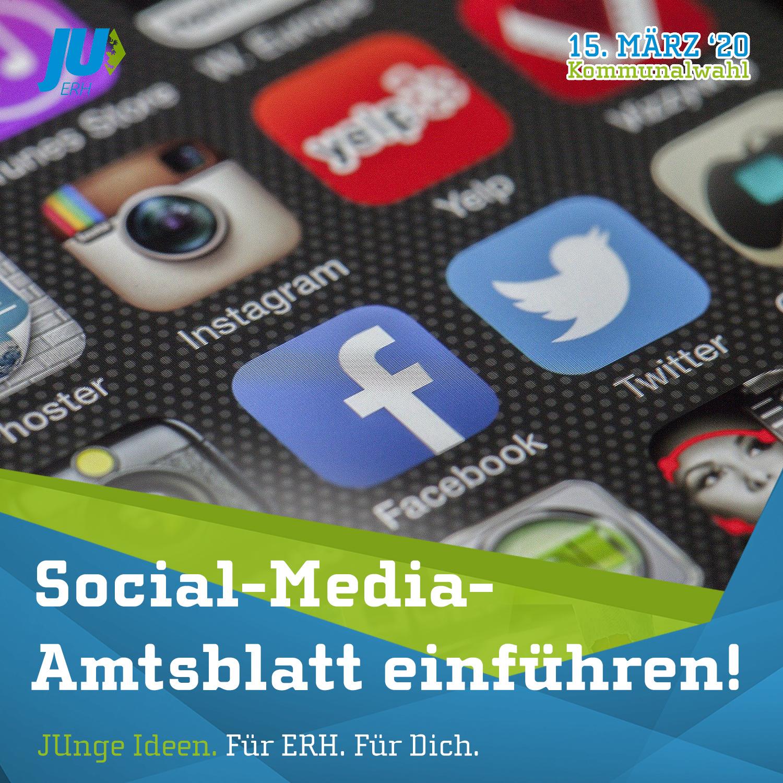 11socialmediaamtsblatt.jpg