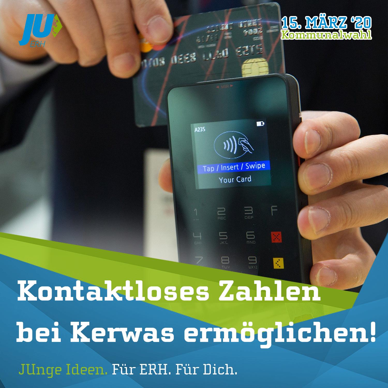 8kerwacard.jpg