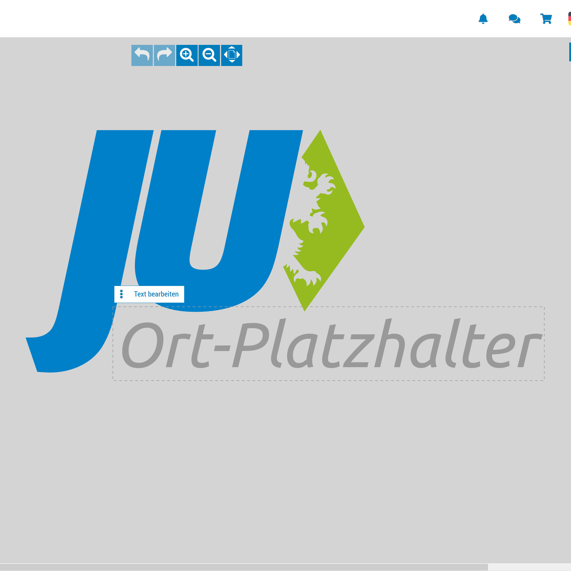 logogenerator.jpg