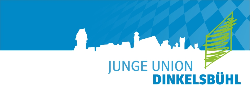 JU Dinkelsbühl