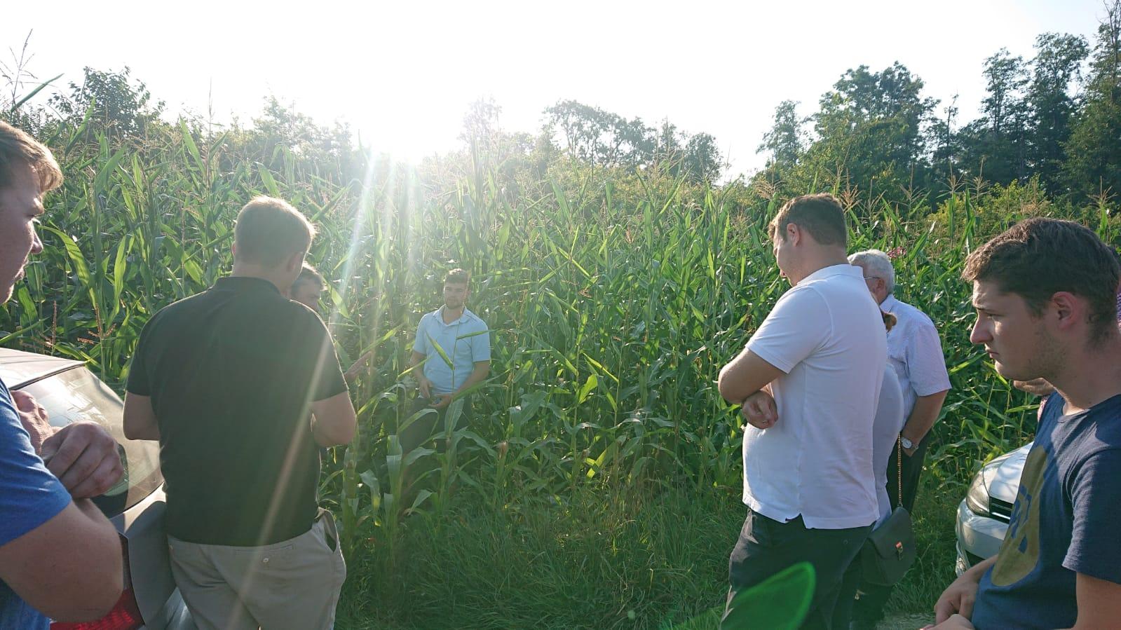 exkursion-moderne-ansaetze-in-der-biogaslandwirtschaft.jpg