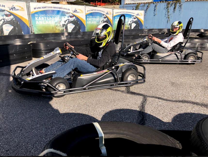 kartfahren-neumitglieder.jpg