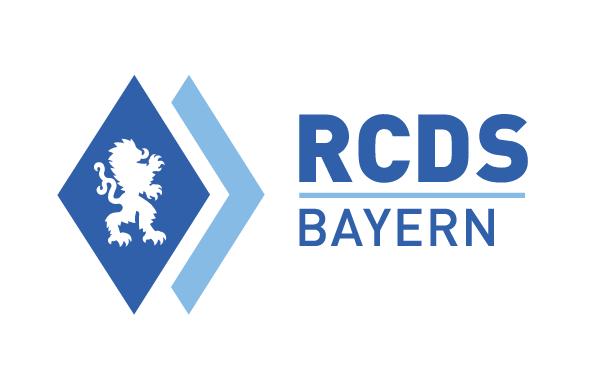 ogrcds-bayern.png