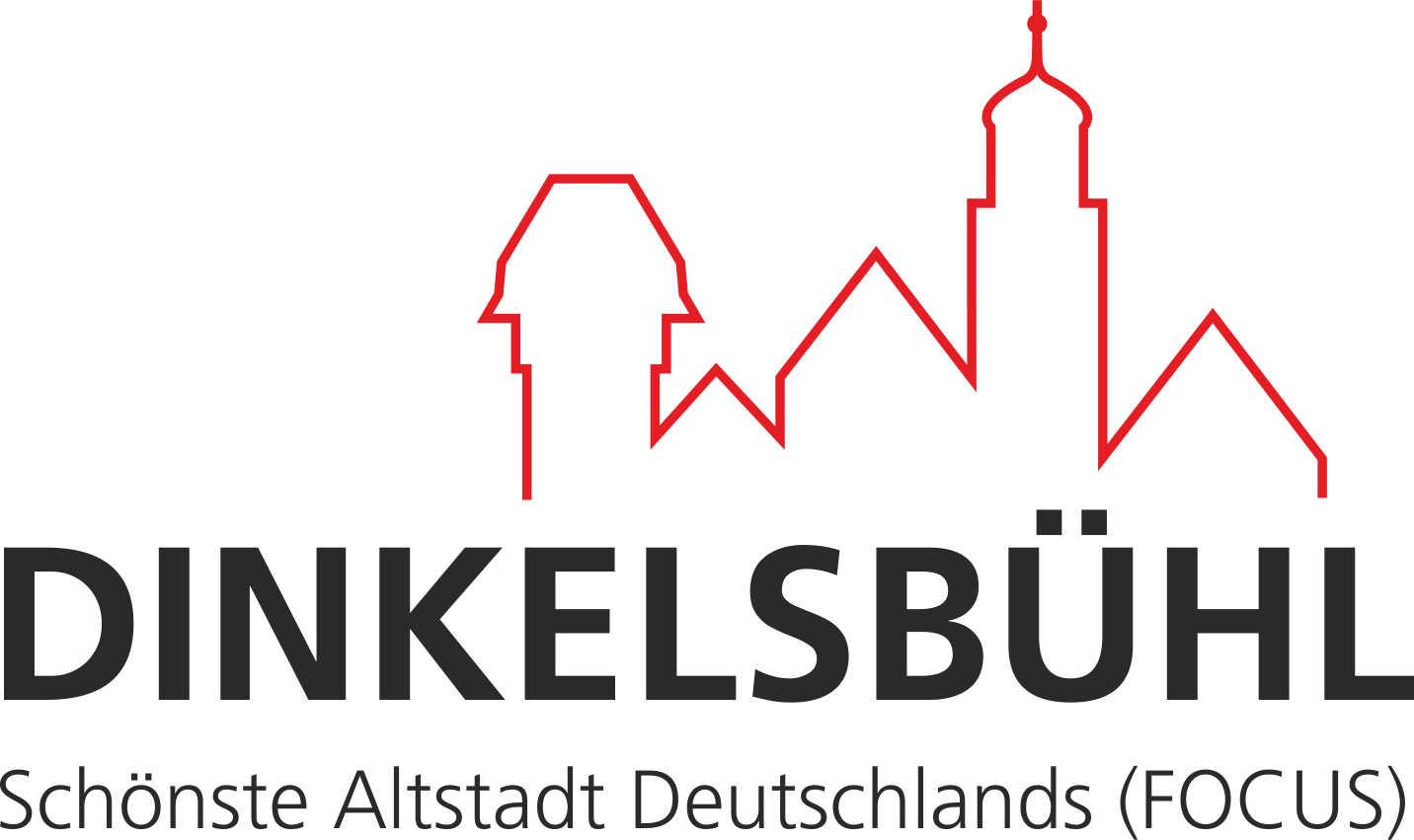 Stadt Dinkelsbühl