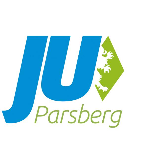 parsberg.jpg