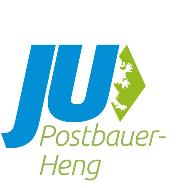 postbauer-heng.jpg