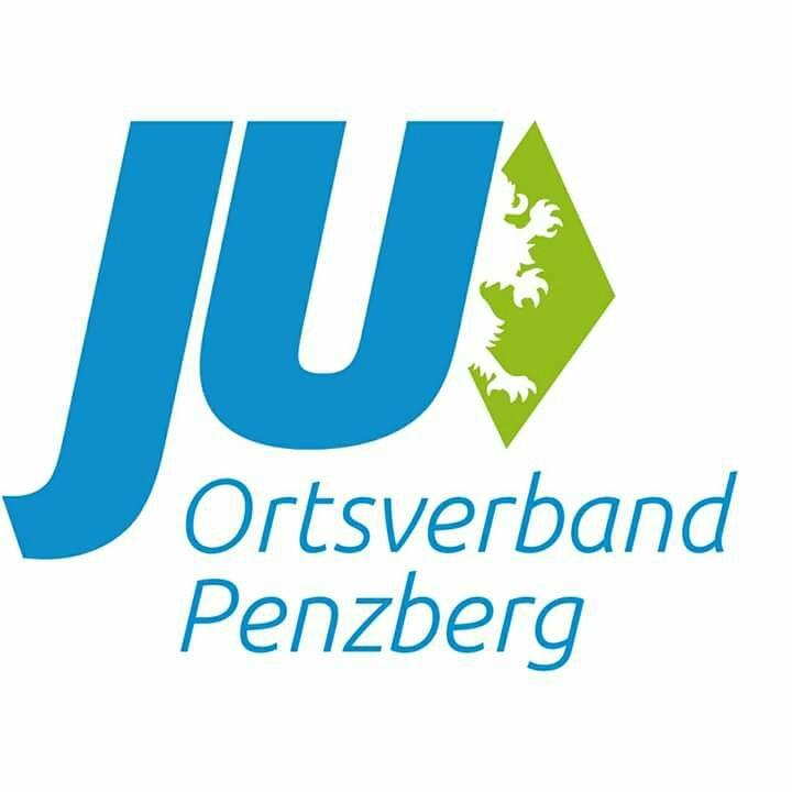 15654-ju-penzberg.jpg