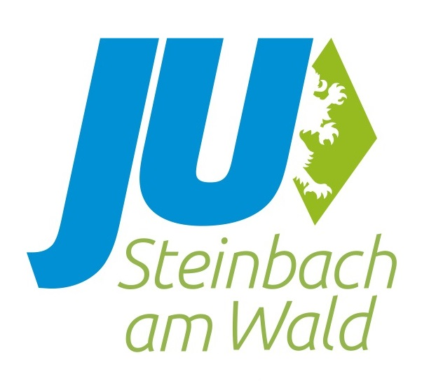 logo-steinbach-am-wald.jpg
