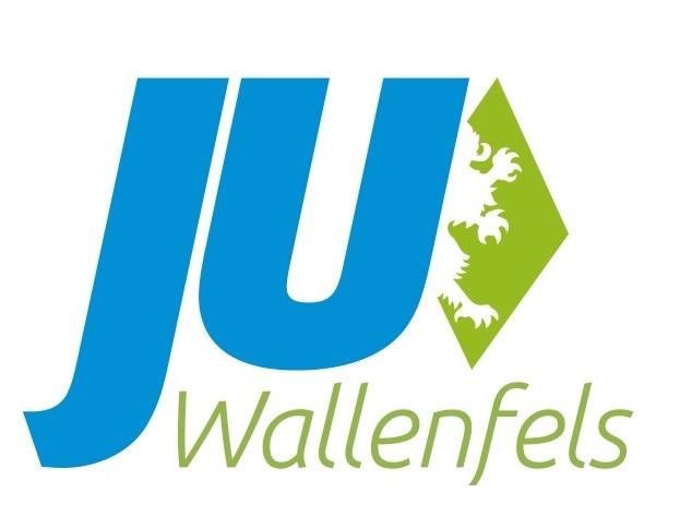 logo-verwendet-ju-wallenfels.jpg