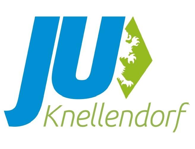 logo-knellendorf-homepage.jpg