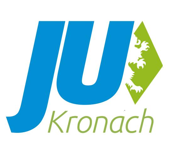 logo-kronach.png