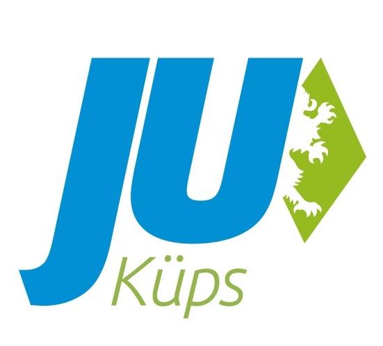 logo-kueps.jpg