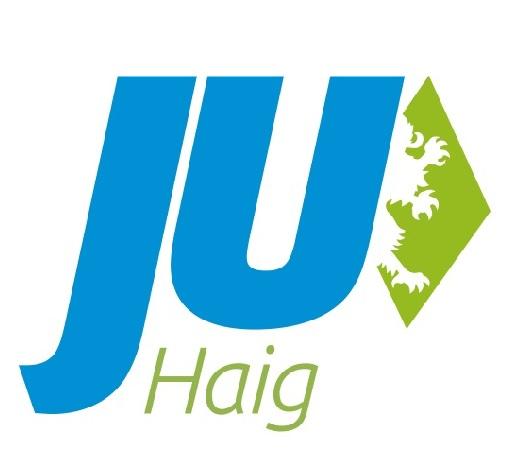 logo-ju-haig.jpg
