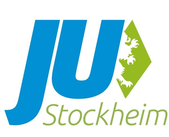 logo-stockheim.jpg
