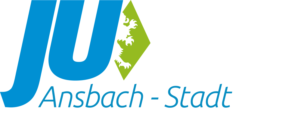 KV Ansbach-Stadt