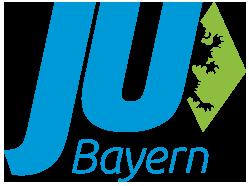Ju Bayern
