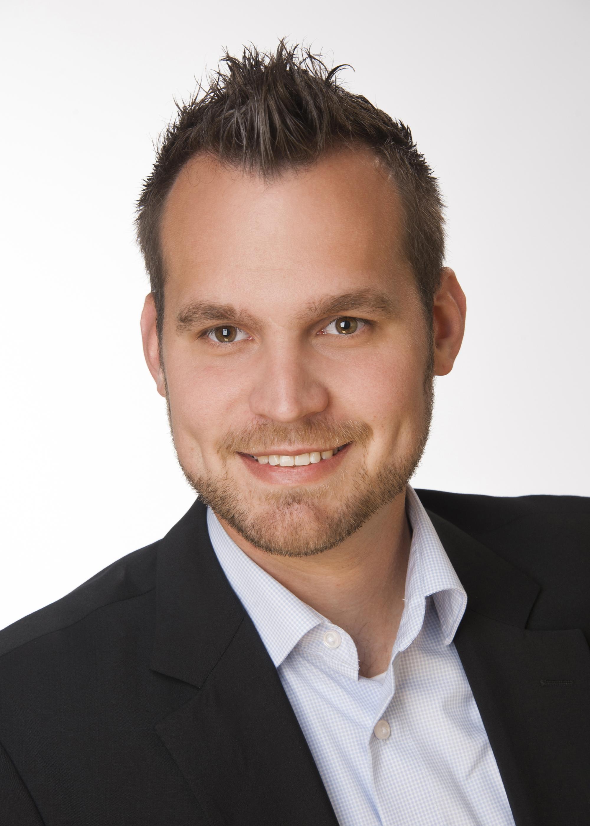 Bastian Gebhardt