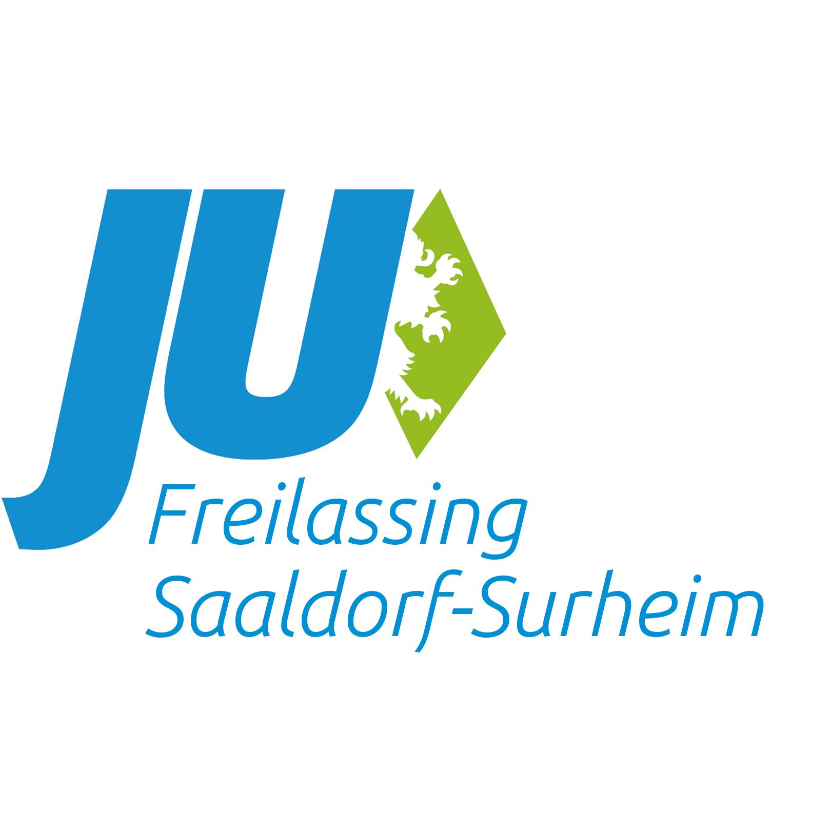 logoovfreilassingsaaldorf-surheimrechteckig.png