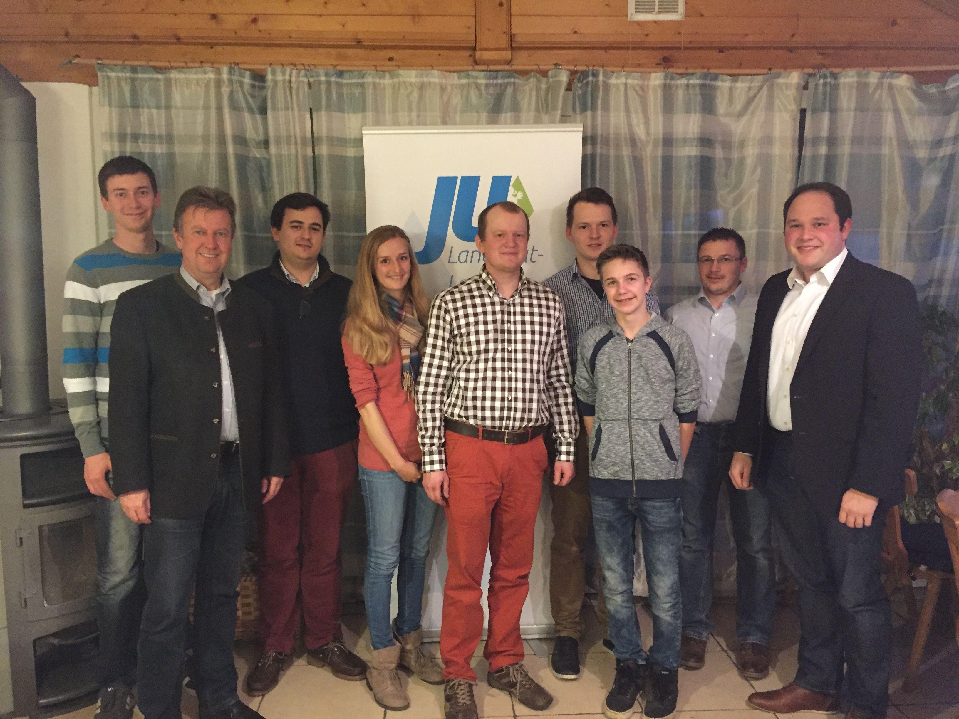 2016-04-13-jahreshauptversammlung-der-jungen-union.jpg