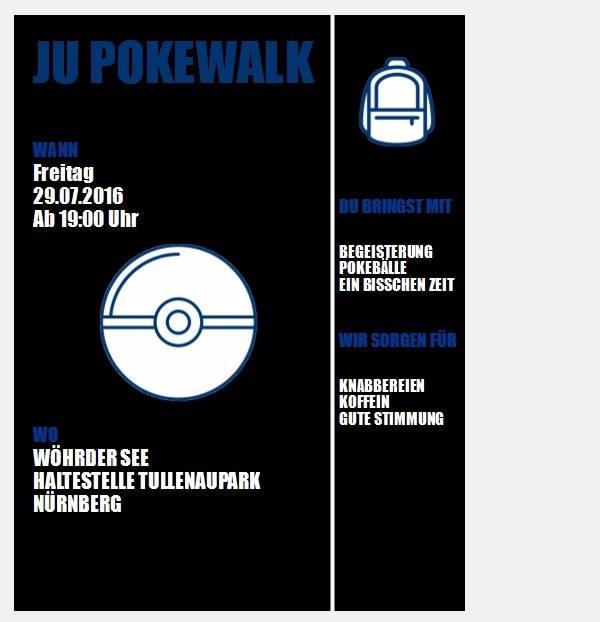 pokewalkgrafik.jpg