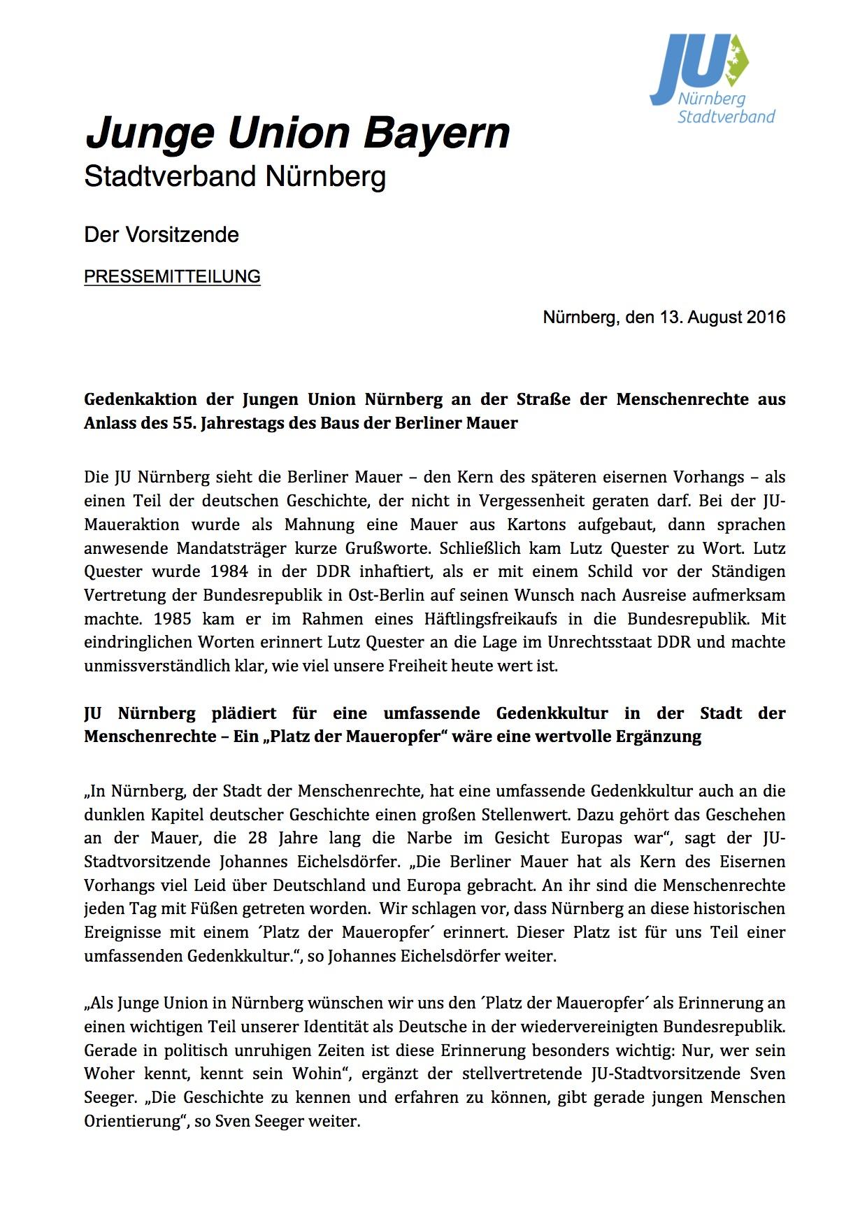 größte bayerische städte
