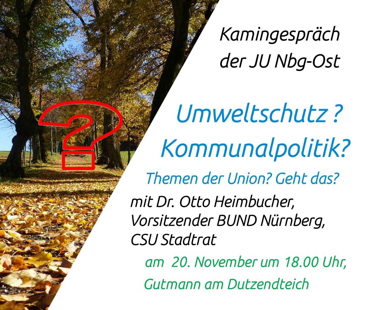 kamingesprachottoheimbucher.jpg