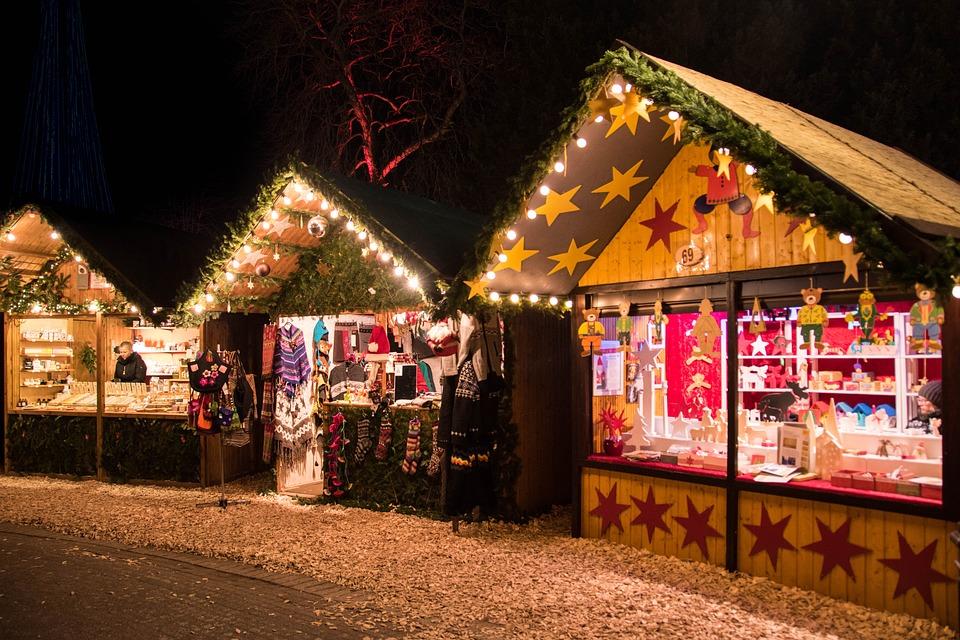 christmas-market-1907032960720.jpg