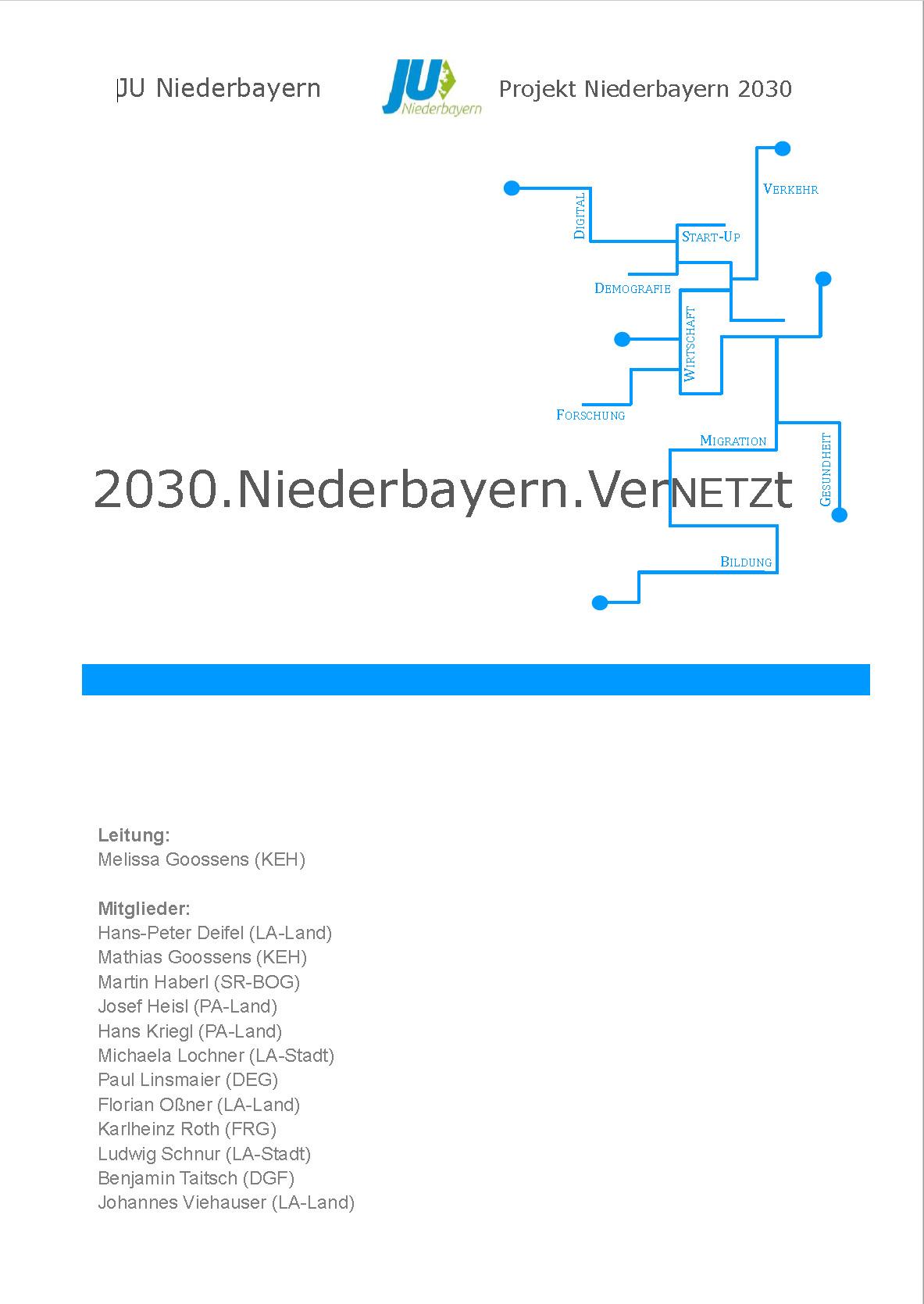 niederbayern-2030--titelseite.jpg